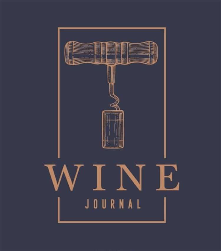 Diario de vinos
