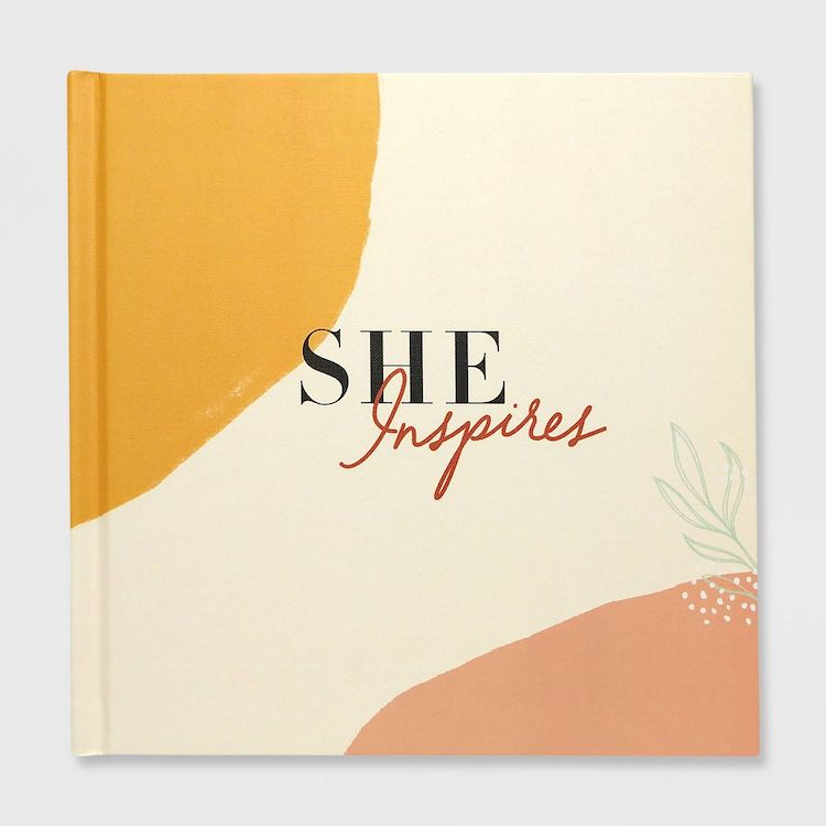 Gift Book for Women