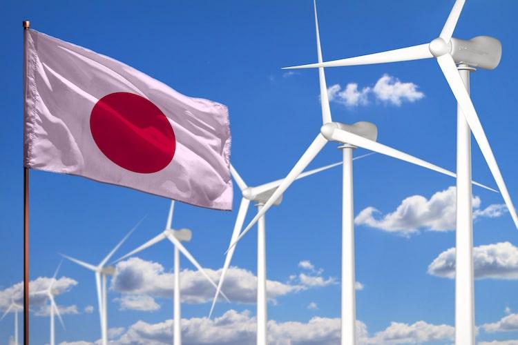 Japan Announces Pledge for Carbon Neutrality by 2050