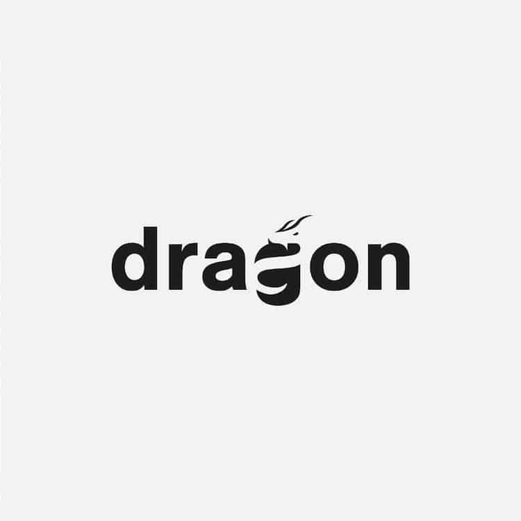 Logo Design by Sander Flink