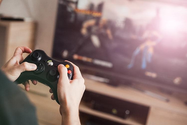 Video Games Make You Smarter