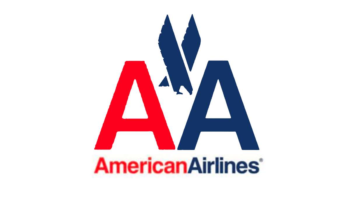Vignelli Old American Airlines Logo -Design Is Not Art: The Work and Legacy of Massimo Vignelli