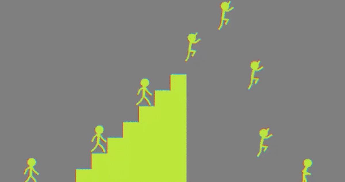 Reverse-pi-illusion-running-figures