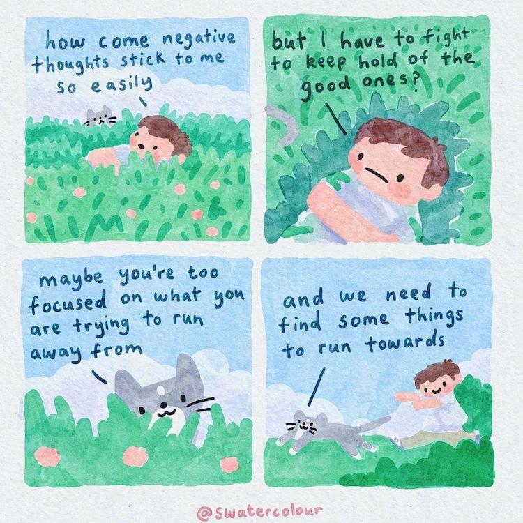 Relatable Comics