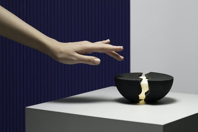 Teno by Lumio