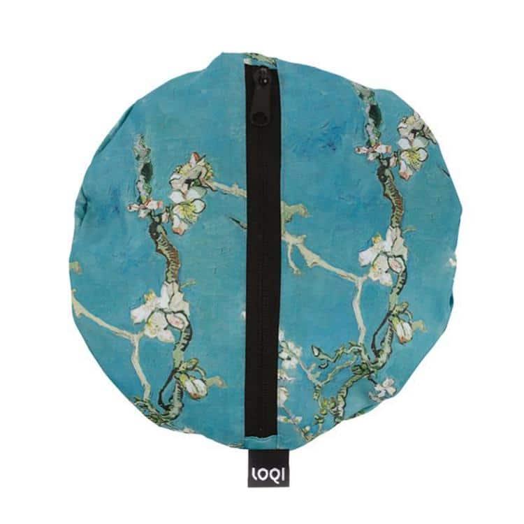 Almond Blossom Weekender Bag