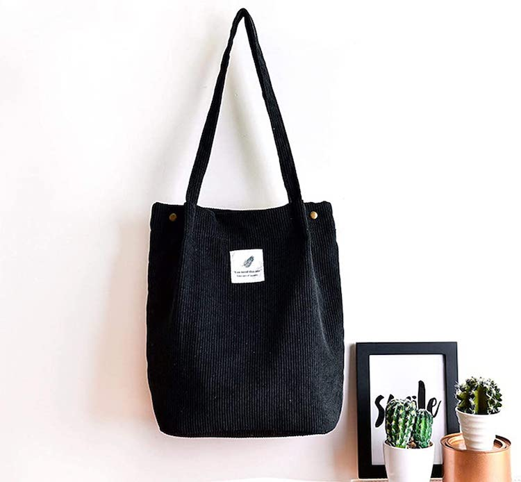 30+ Gift Ideas for the Minimalist in Your Life