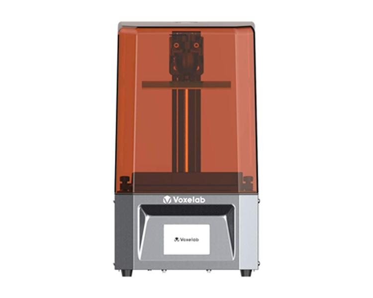 Impresora 3D de resina Voxelab Proxima