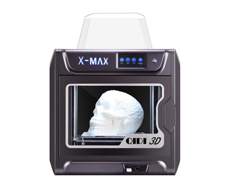 Impresora 3D QIDI TECH