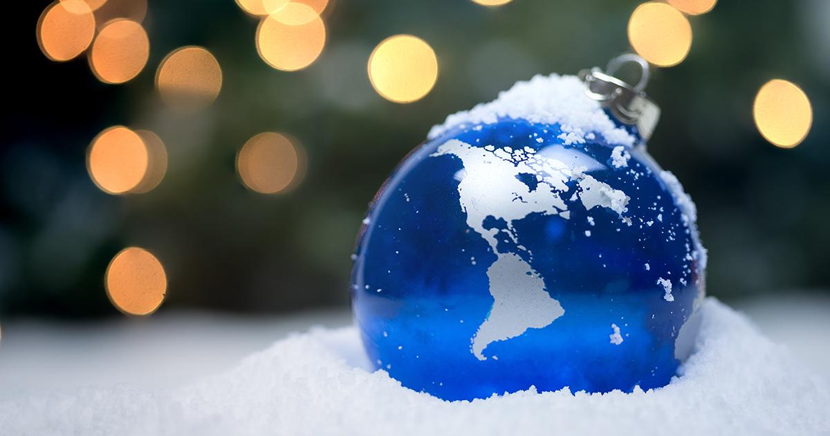 Christmas-worldwide-thumbnail