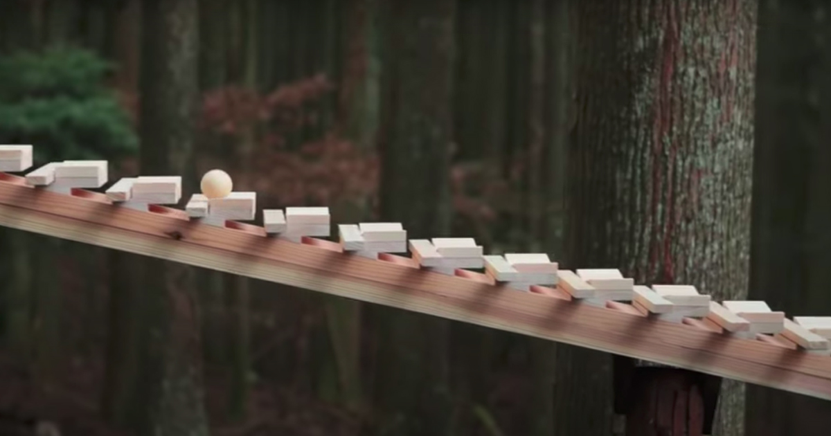 Forest-xylophone-thumbnail