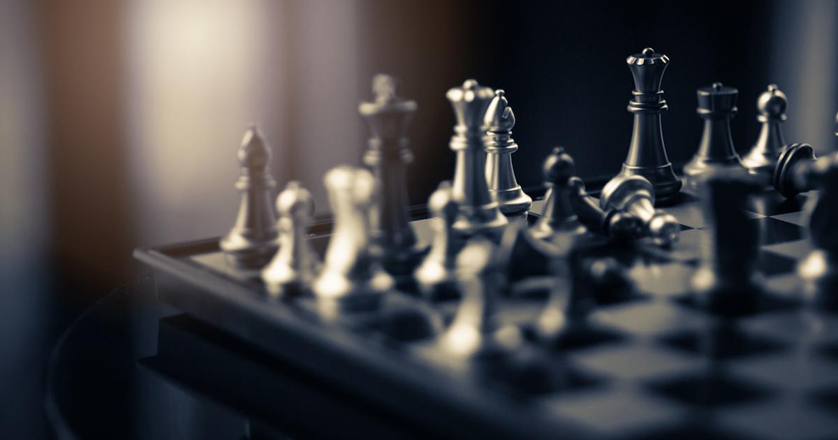 History-of-chess-thumbnail-3