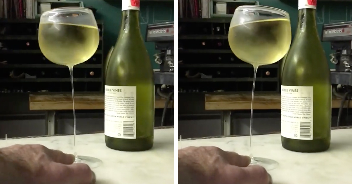 The-impossible-goblet-wine-glass-thumbnail