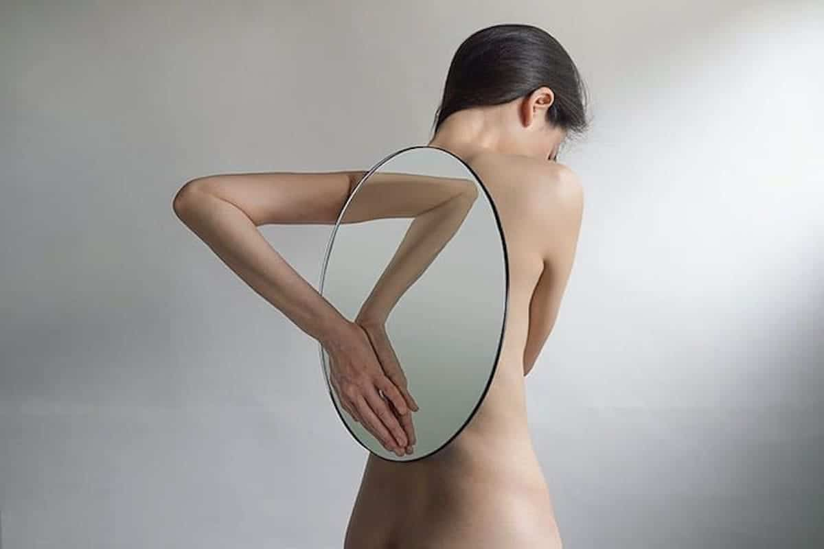Surreal Photography by Lin Yung Cheng