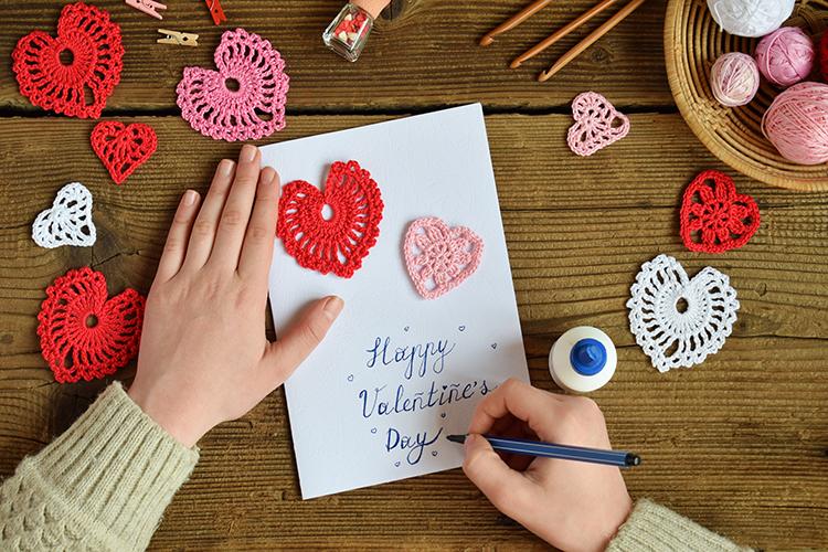 Valentines' Day Quotes