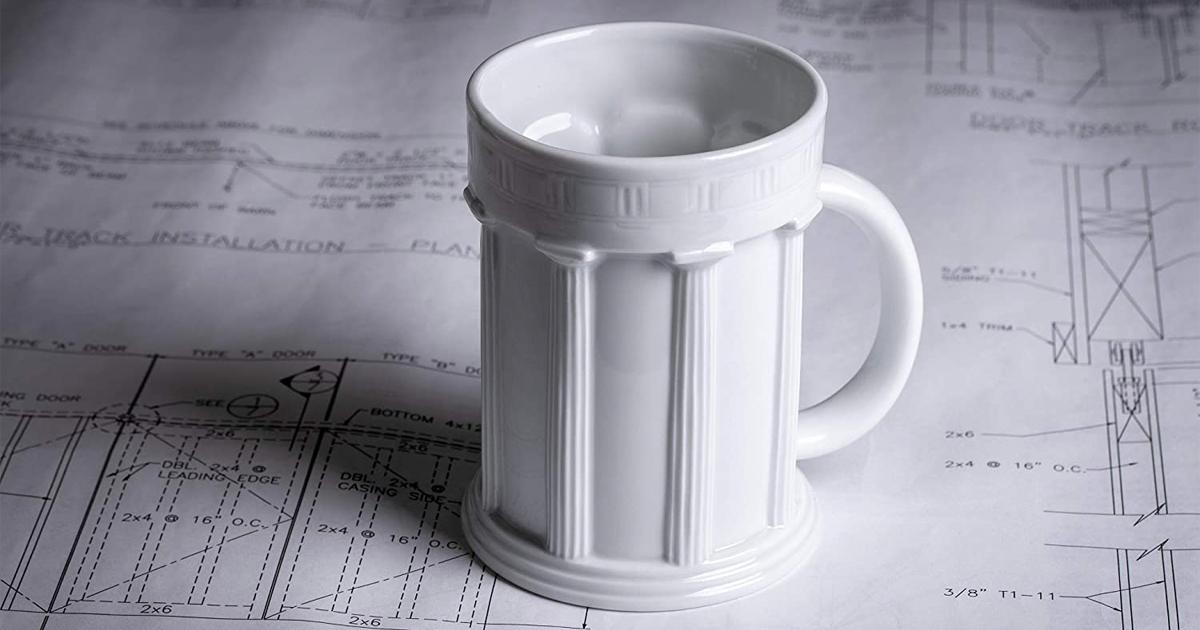 Architecture-mug-thumbnail