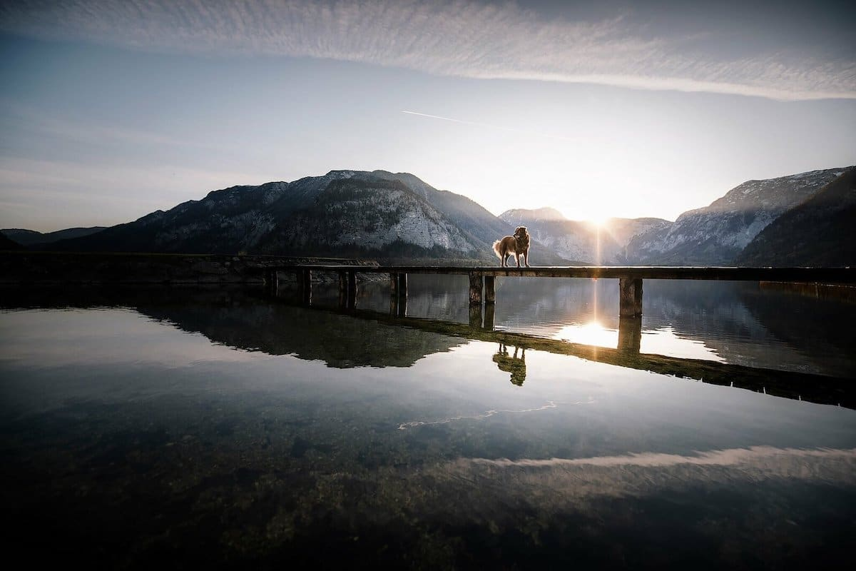 Landscape Photography in Norway