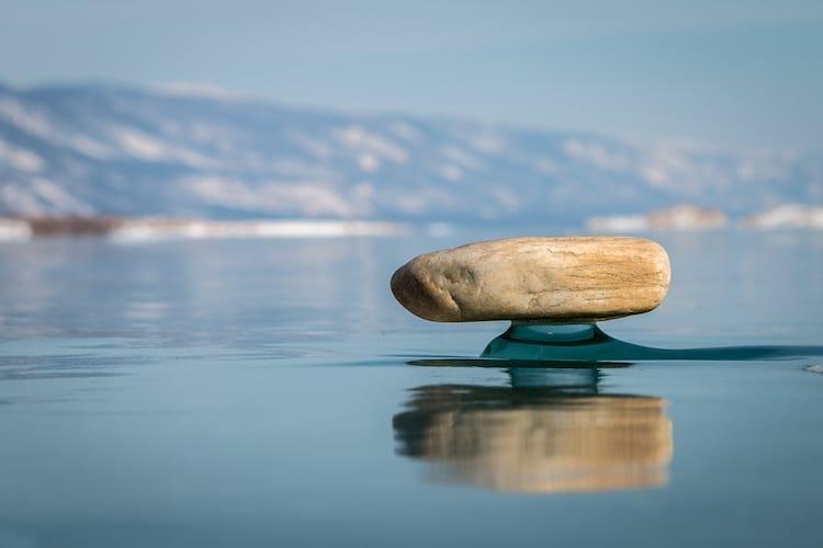 Baikal Zen