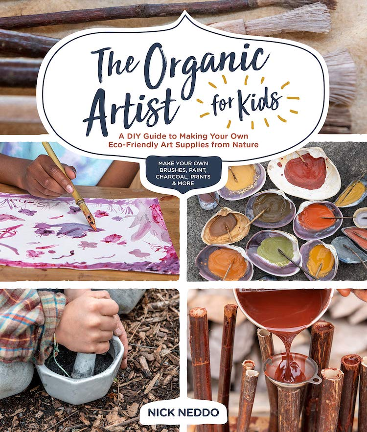 DIY Art Ideas and Projects