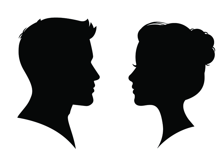 Review Finds Few Differences Between Male and Female Brains Debunking Neurosexism
