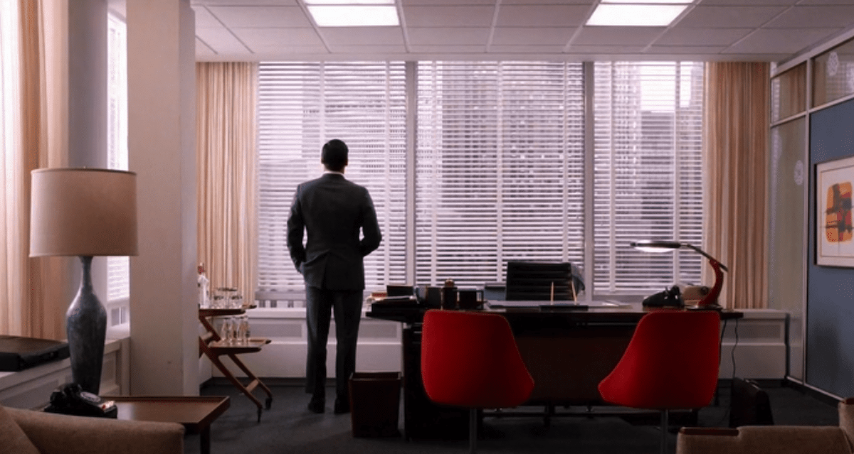 15 TV Shows That Architects and Architecture Lovers Would Enjoy