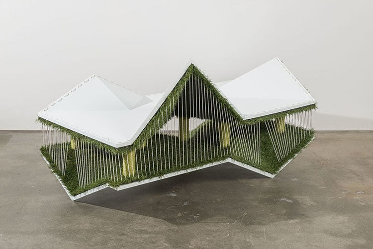 catHAUS by Space International