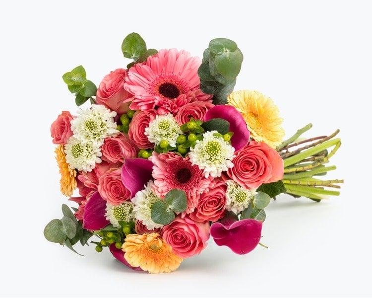 Flower Bouquet to Send Online