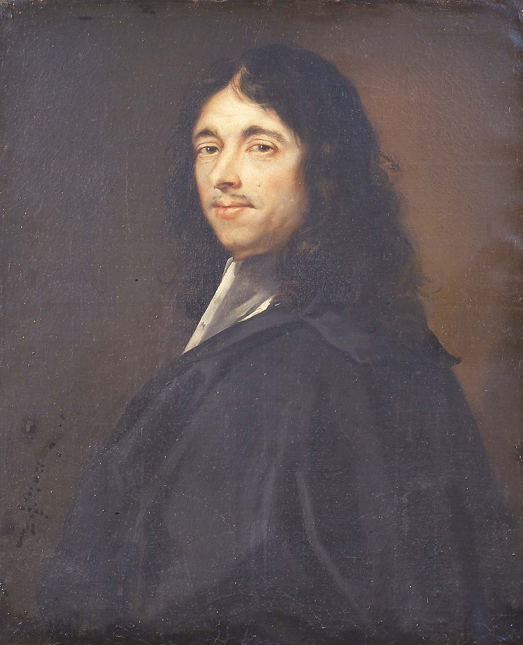 Pierre de Fermat, The Mathematician Who Left Behind A Mysterious Last Theorem