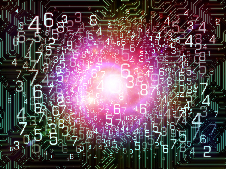What is Number Theory?
