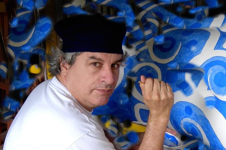 pintores venezolanos