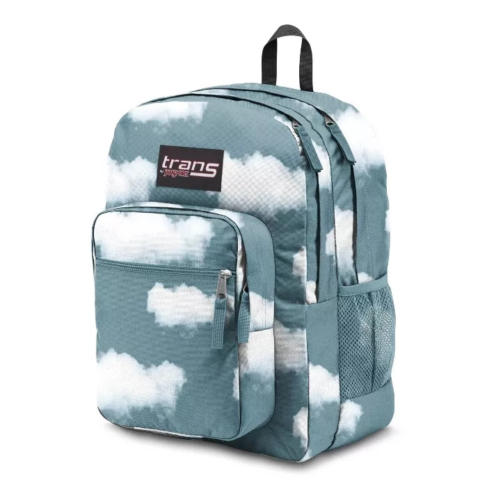 Cloud Trans Backpack by JanSport
