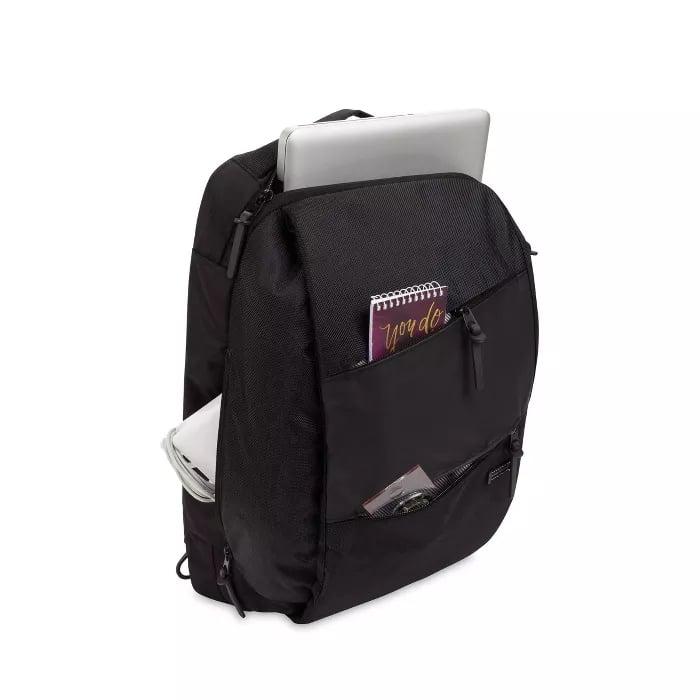 Swissgear Hybrid Backpack Messenger Bag