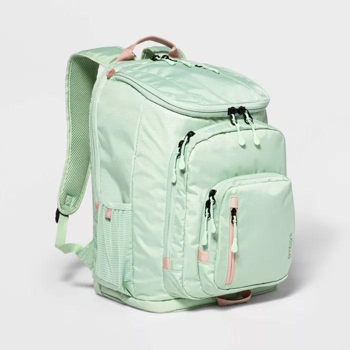 Jartop Backpack for College