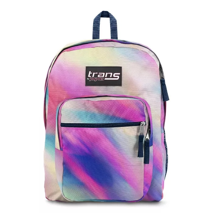 JanSport 80s Style Backpack