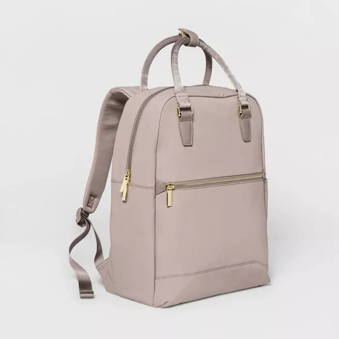 Women's Commuter Backpack at Target