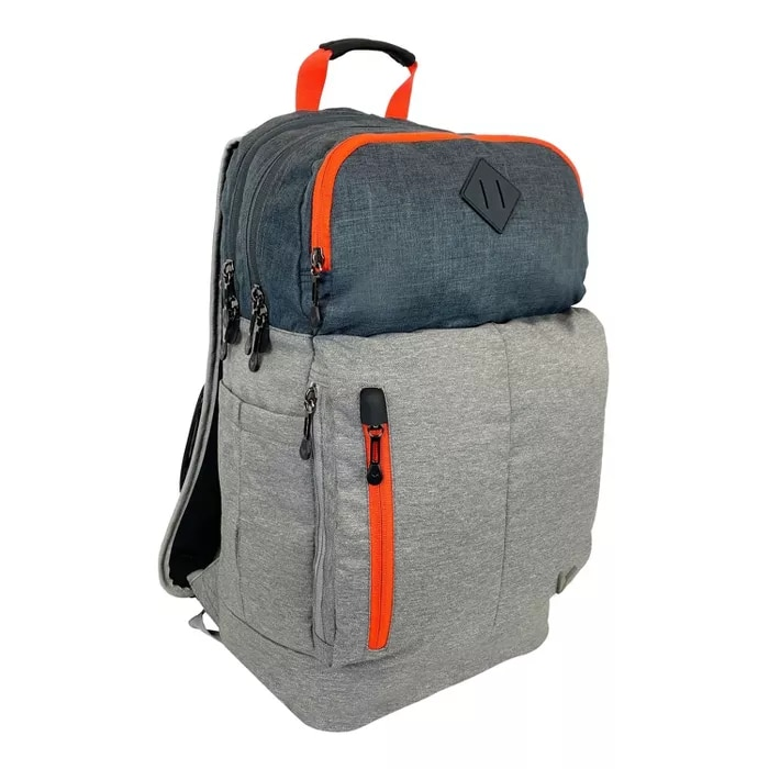 Bondka Backpack with Tablet Sleeve