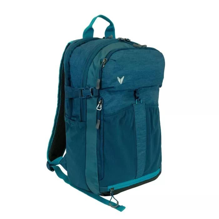 Bondka Sport Backpack