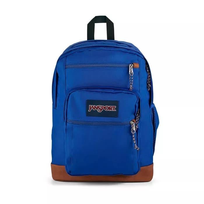 Blue JanSport Backpack at Target