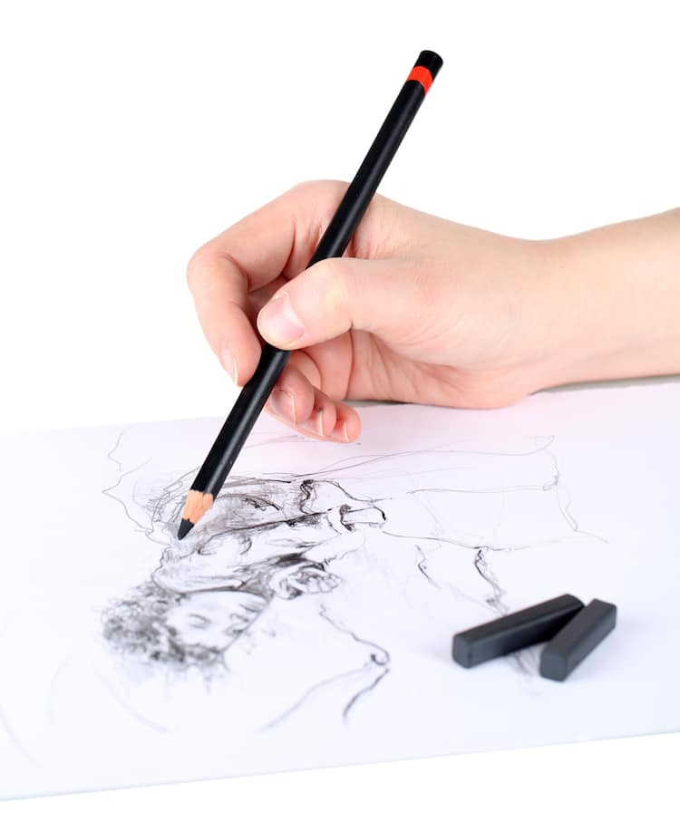 Drawing Reference Tools