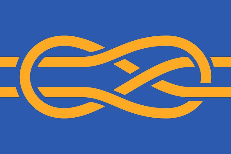 Vexillology Flag
