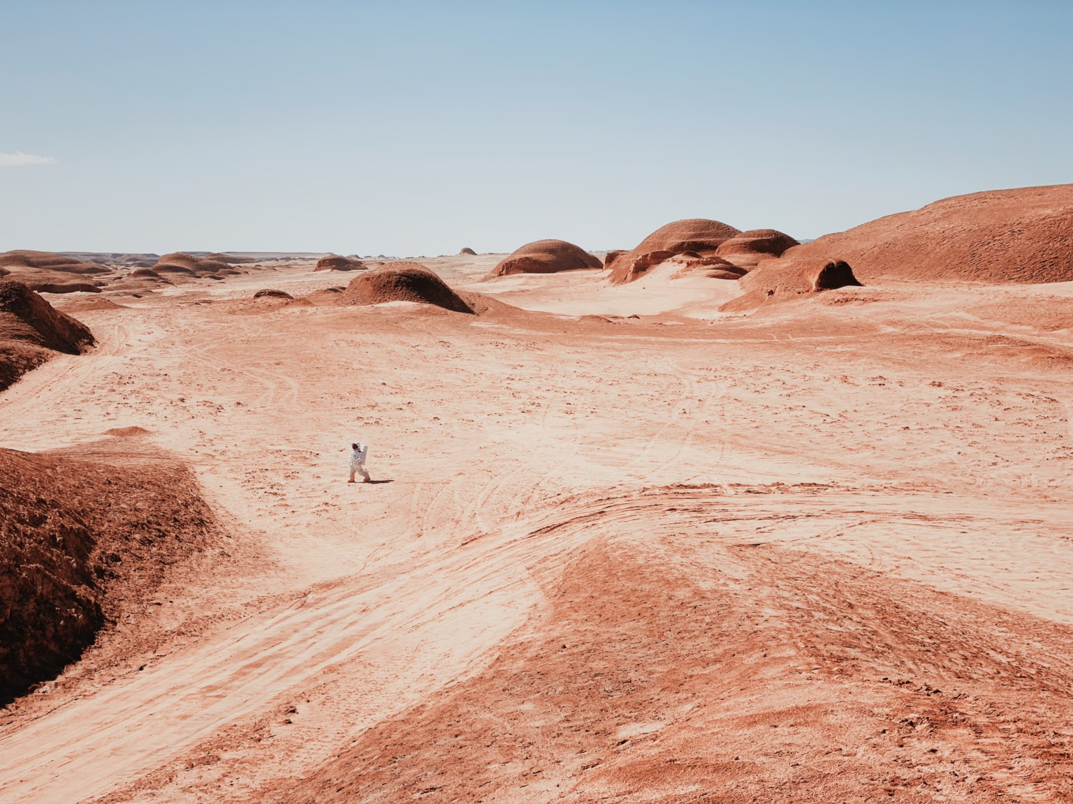 Winners of the iPhone Photography Awards