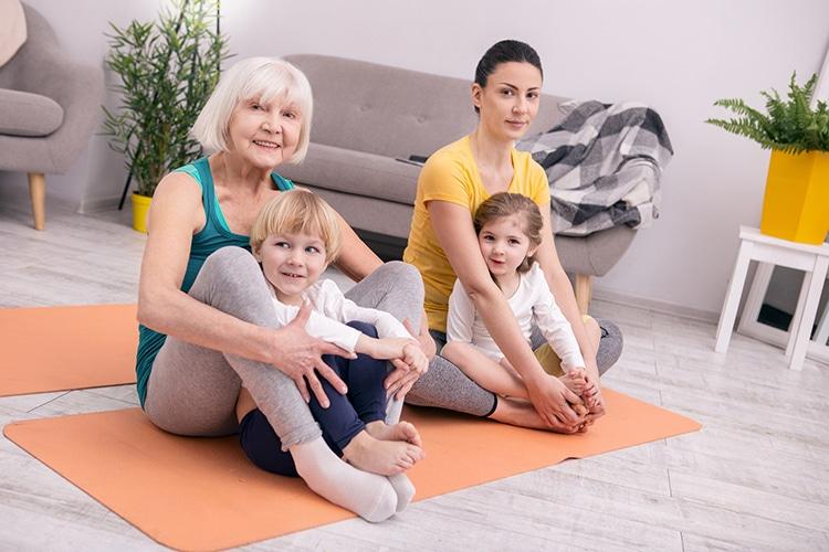 افزایش سن و تغییرات متابولیسم بدن، آیا با افزایش سن، متابولیسم بدن کاهش مییابد؟