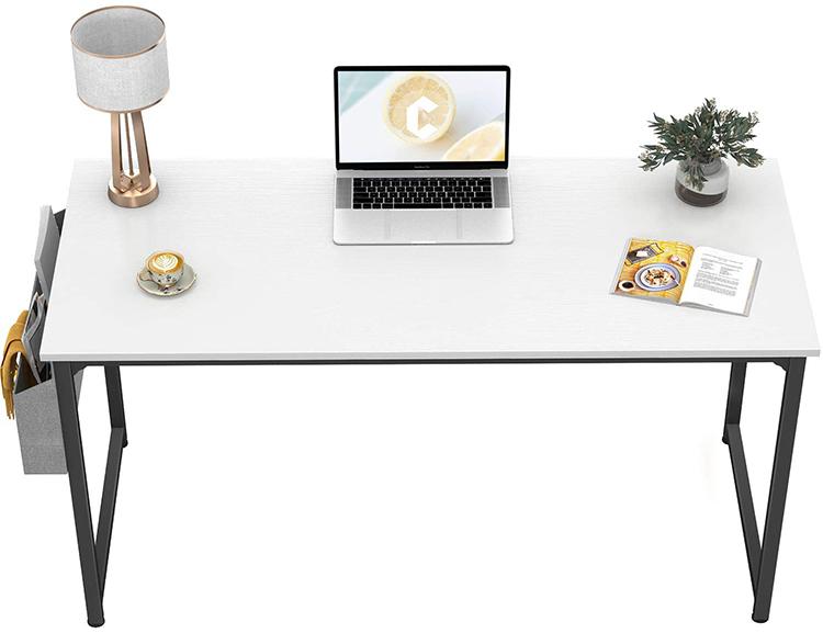 Modern Minimal Desk