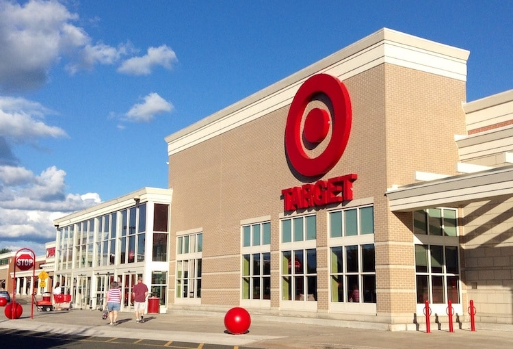 Target Stores To Offer Free College Tuition Assistance Program as Part of Employee Benefits