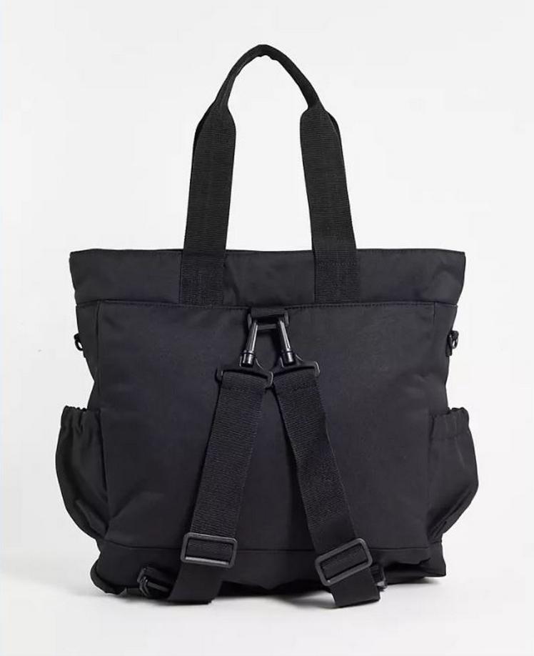 ASOS Tote Bag