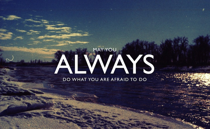60 Inspirational Quotes To Give You Daily Motivation Custom Uplifting Quotes