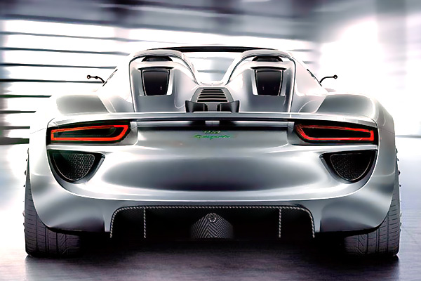 porsche 918 spyder engine. it\u0027s supposedly gets 78.4 mpg, but it isn\u0027t clear how porsche arrived at those figures, which are surely experienced only when using the lightest touch on 918 spyder engine