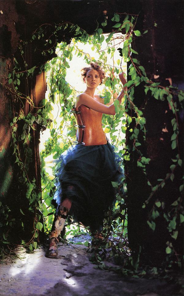 Modern Dance Photography Tumblr Richard Avedon's Fanta...