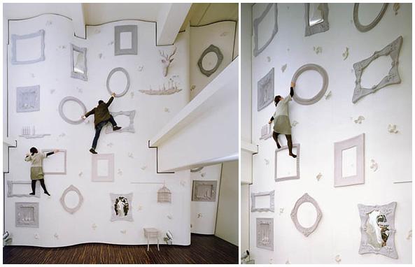 12 alice in wonderland inspired ideas alice in wonderland inspired furniture