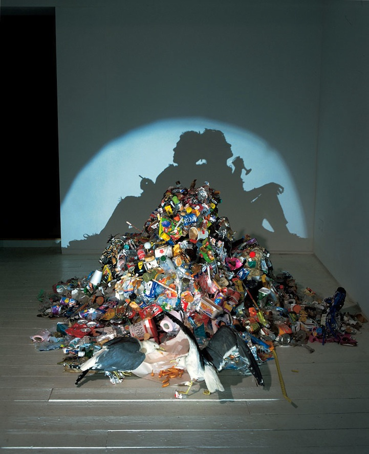 tim noble sue webster shadow art width=